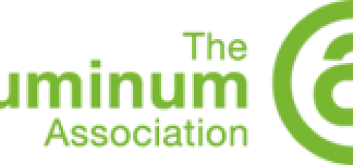 Aluminum Association Hits Record Membership with New Member Companies