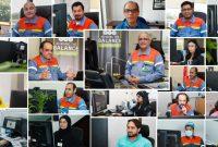 Alba Hosts Virtual ESG Week Focusing On Environmental Stewardship