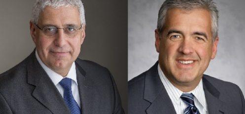 Alcoa Announces Changes to Executive Team