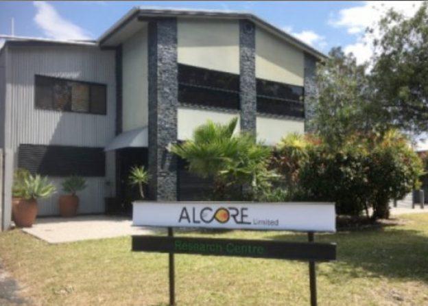 ABx Names CSIRO Senior Principal Researcher As ALCORE  Interim General Manager