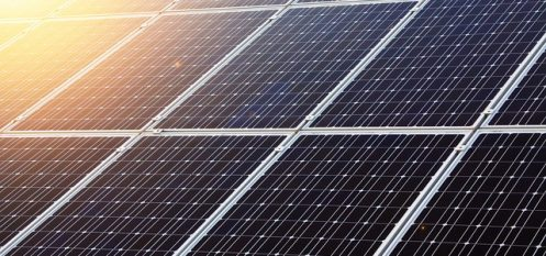 Jindal Aluminium Commissions 20 mW Solar Power Plant for Bangalore Extrusion Plant