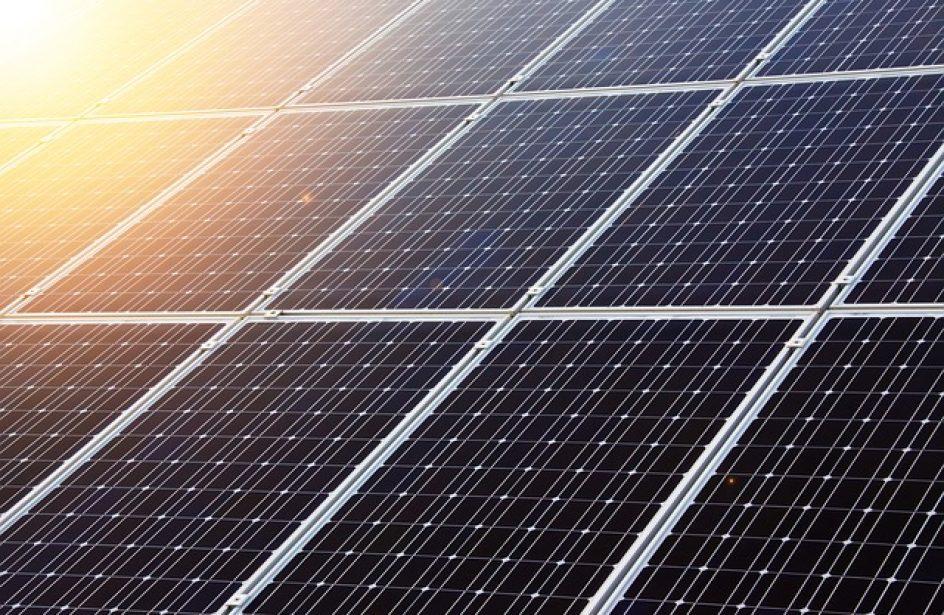 Jindal Aluminium Commissions 20 mW Solar Power Plant for Bangalore Extrusion Plant