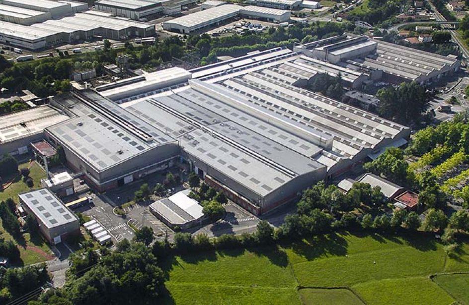 Aluminium Stewardship Initiative Certifies Aludium's Twin Plants In Spain Against ASI Performance Standard