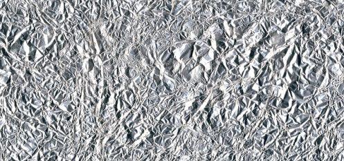 India Imposes Anti-Dumping Duty on Aluminium Foil from China