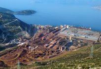 Aluminium of Greece (AOG): is the Pechiney spirit still alive?