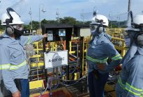 Alunorte Becomes World's First Alumina Refinery Certified Under ISO 55001