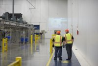 ASI Certifies Quartet Of Amcor Plants In Germany, France, And Switzerland