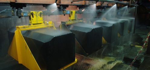 Why Are Anode Production Costs Rising?