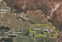 Archer Announces High-Purity Alumina Exploration Target In South Australia