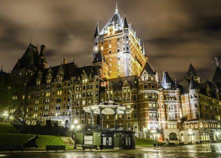 Contract Talks to Resume At Québec Aluminium Smelter ABI
