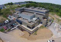 Alcoa Debuts 3D Printing Metal Powder Plant in West Pennsylvania