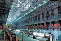 Rusal Produces First Batch of Scandium Oxide