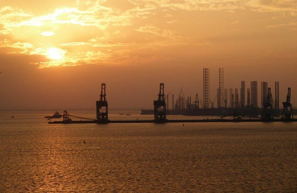 Alba Aims for Providing a Quarter of Gulf Region's Annual Aluminium Production: CEO Murray