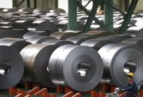 Risking trade friction, China set to unleash more aluminium onto world markets