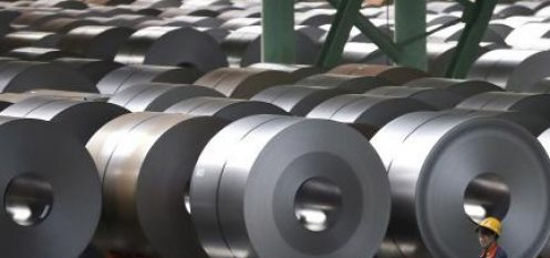 U.S. Commerce Department Determines Chinese Imports of Aluminium Sheet Benefited from State Subsidies