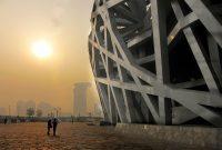 China Sets Fourth-Quarter Aluminium Scrap Import Quota At 306,930 Metric Tons