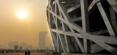 Chinese Government Says Aluminium Output Continued to Fall in October