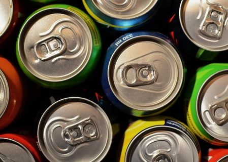 Ball Corp And Molson Coors Face Aluminium Can Shortages, Continue Seeking New Resources
