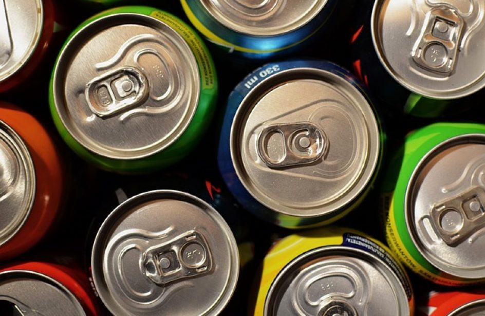 China's Increased Use of Aluminium Beverage Cans to Fuel Demand Growth: Rio Tinto's Barrios