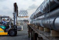 EGA's Al Taweelah Refines Record 1.09 MMT Of Alumina In 2021's First Half