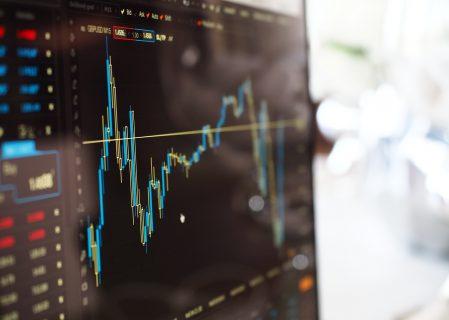 Aluminium Prices in Q4: Uncertainty vs. Demand