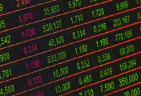 Former LME Chief Debuts New Non-Ferrous Metals Trading Platform