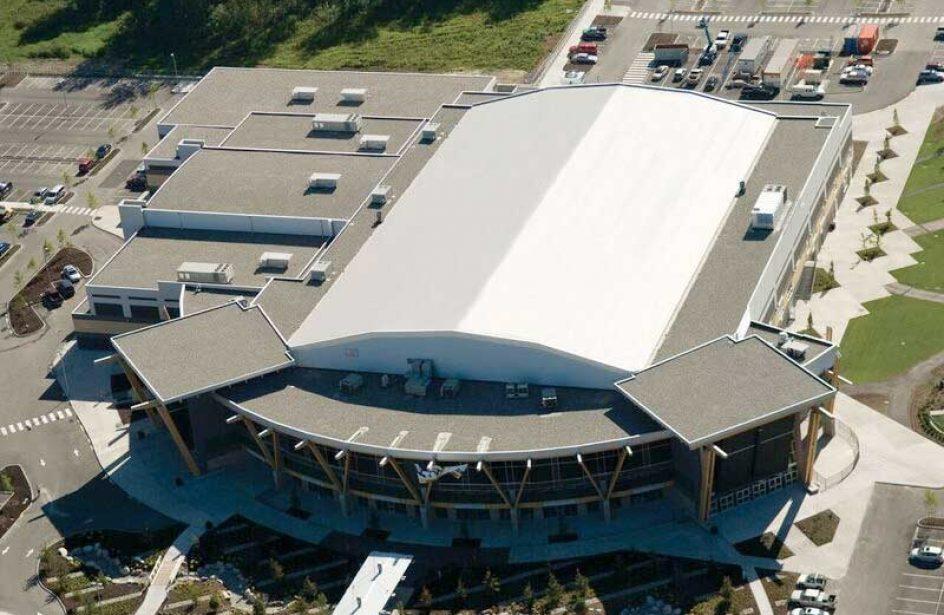 Carlisle Companies Acquires Petersen Aluminum For US$197 Million