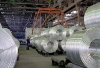 Ripple From Trump Aluminium Tariffs and Rusal Sanctions Continue To Rock Boats Around The Globe