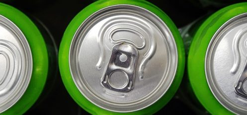 Ball Corporation Expanding Aluminium Beverage Can Operations in Argentina and Paraguay