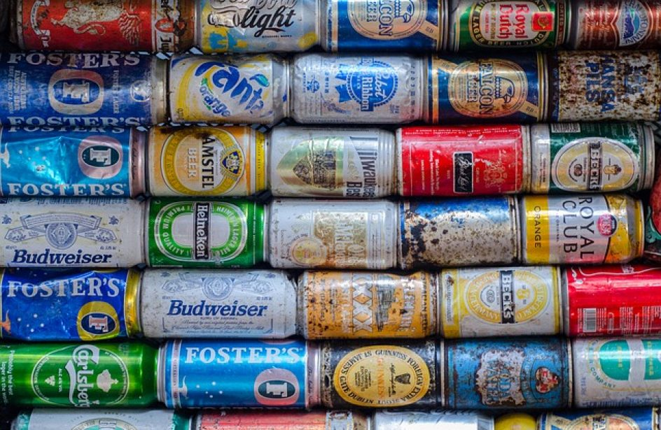 American Beer Trade Group Calls for Investigation Into Midwest Premium