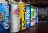 Trump Tariffs On Aluminium Cost Beer Industry 40,000 Jobs: Beer Trade Groups