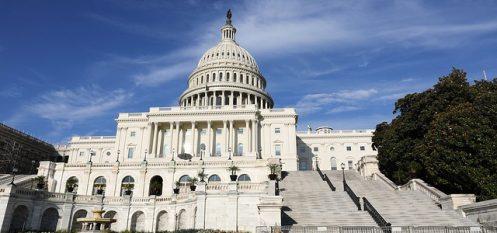 U.S. Trade Reps At Negotiating Table with E.U., Australian, and Argentinian Reps Over Trump Aluminium Tariffs