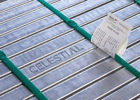 EGA Partners With DEWA To Produce Solar-Powered Primary Aluminium
