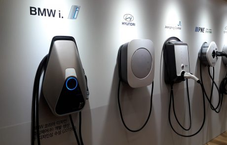 Aluminium Industry Riding To Higher Demand In Electric Vehicles