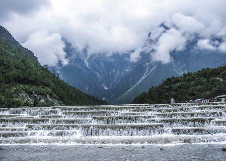 Henan Shenhuo Announces Relocation of 450 Kt of Aluminium Smelting Capacity to Yunnan