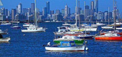 UAE Aluminium Extruder TALEX Announces US$30 MM Expansion in Australia