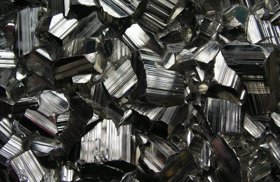 Utkal Coal to Slash 25% from Nalco's Aluminium Production Costs