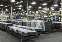 Dajcor To Establish US$19.6 Million Aluminium Extrusion Operation In SE Kentucky