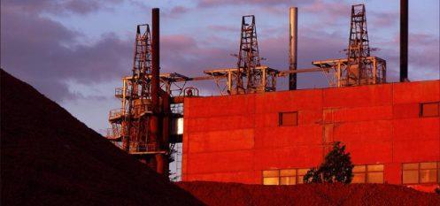 Recovered Aluminium Prices, Internal Cost Measures Buoy Rusal's Q1 Results
