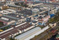 Constellium Expands Automotive Aluminium Offerings At Czech Republic Plant