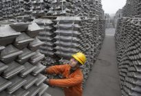 Shandong Province Announces Plan To Restructure Its Aluminium Sector
