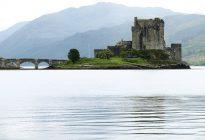 GFG Says Plans For Aluminium Wheel Plant in Scottish Highlands Are Still On Track