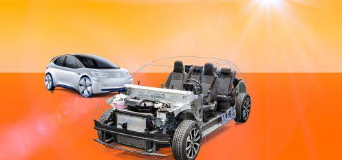 Aluminium: Balancing the Low-Carbon Equation