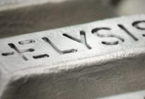 ELYSIS Breaks Ground On Commercial Prototype Of Inert Anode Cells At Quebec Aluminium Plant