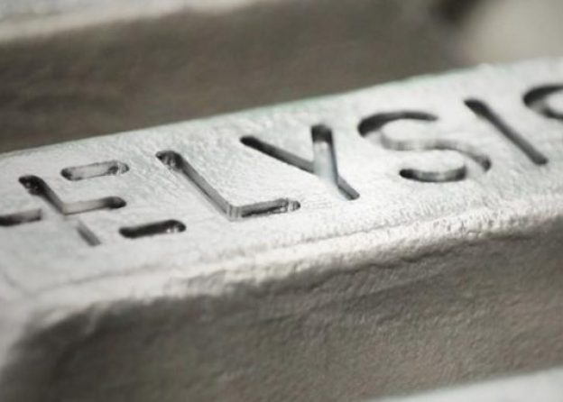 ELYSIS To Install Commercial-Sized Inert Anode Prototype Cells At Rio Tinto's Alma Aluminium Smelter