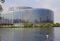 EU Enacts €2.8 Billion in Retaliatory Tariffs to Counter Trump Aluminium Duties