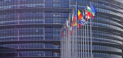 European Commission Mandates Registration For Aluminium Extrusions Imported From China