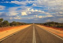 Altech Closes Purchase of Mining Lease Freehold Land in Western Australia