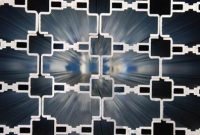 Aluminium Stewardship Initiative Certifies Companhia Brasileira de Alumínio Across Entire Value Chain