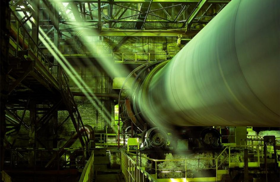 Rusal to Invest US$250 MM in Gas-Capture Technology at Four Aluminium Smelters